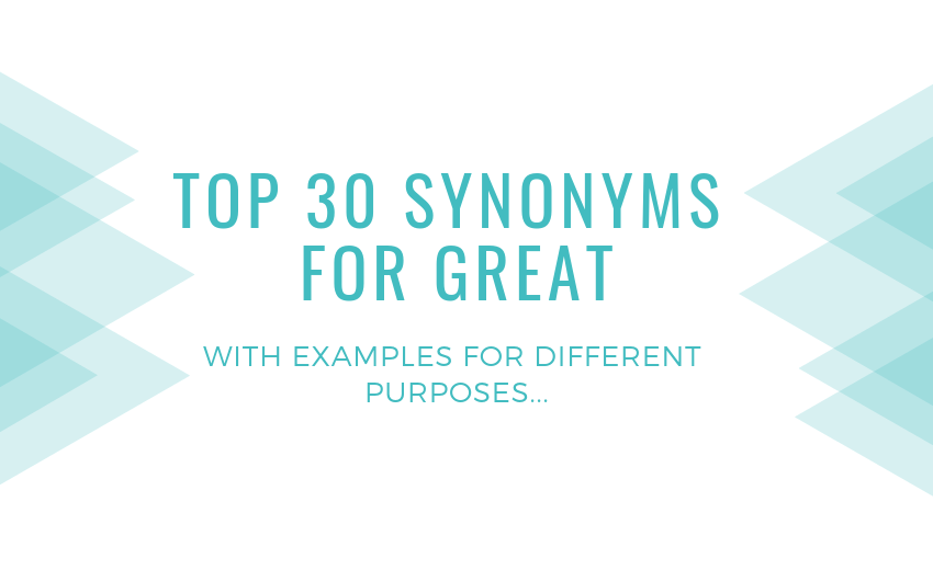 synonyms-for-great/